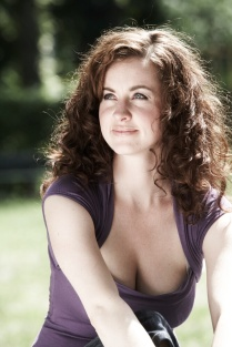 Marieke Oeffinger 5