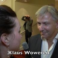Wowereit 2