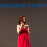 Preisverleihung 2014