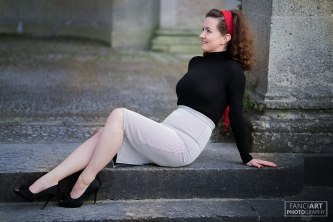 Marieke Oeffinger 2016-15