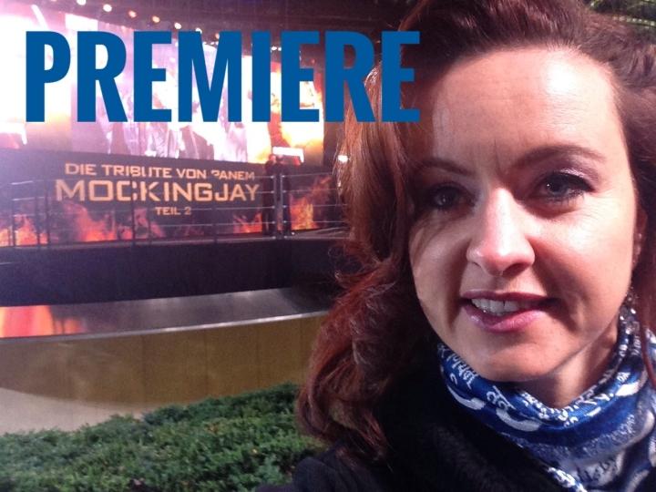 premiere-mockingjay-2